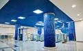 Вестебюль станции Станция «Байконыр»